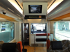 HB-E300 ordinary seat