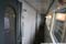 KIHA183 Crystal Express ordinary seat in compartment at car#3 lower deck