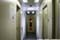 KIHA183 Crystal Express entrance deck