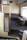 KIHA183 Crystal Express salon space at car#3