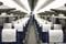 KIHA183 Niseko Express ordinary seat
