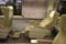 Kuroshio 381 series Green seat