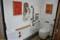 KIHA125 for Umisachi-Yamasachi washroom on car1