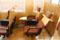 KIHA47-8092 ordinary seat for Hayato no Kaze