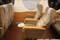 Nankai rapi:t Super seat