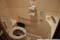 Nankai rapi:t Sanitary space