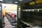 Narita Express luggage space