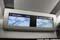 Narita Express information screen