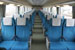 Ocean Arrow 283 series Ordinary seat