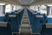 Ocean Arrow 283 series Ordinary seat