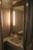 Ocean Arrow 283 series sanitary space