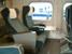 Tokaido Shinkansen 700 series Green seat