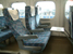 Tokaido Shinkansen 700 series Ordinary seat