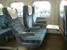 Tokaido Shinkansen 700 series Ordinary seat