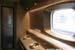 Tokaido Shinkansen n700 series smoking space