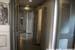 Tokaido Shinkansen n700 series sanitary space
