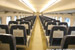 Sanyo Shinkansen 700 series Reserved Ordinary seat