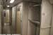 Tohoku Shinkansen E2 series other facilites