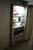 Nagano Shinkansen E2 series other facilites