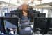 Akita Shinkansen E3 series Green seat