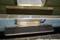 Yamagata Shinkansen E3 series other facilites
