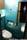 Yamagata Shinkansen E3 series sanitary space