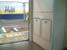Tohoku and Joetsu Shinkansen E4 series other facilites