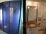 Sonic 883 series sanitary space