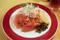 Twilight Express Pub menu at Diner Pleiades