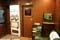 Twilight Express Mini salon