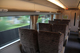 Nichirin and Hyuga 787 series Green seat