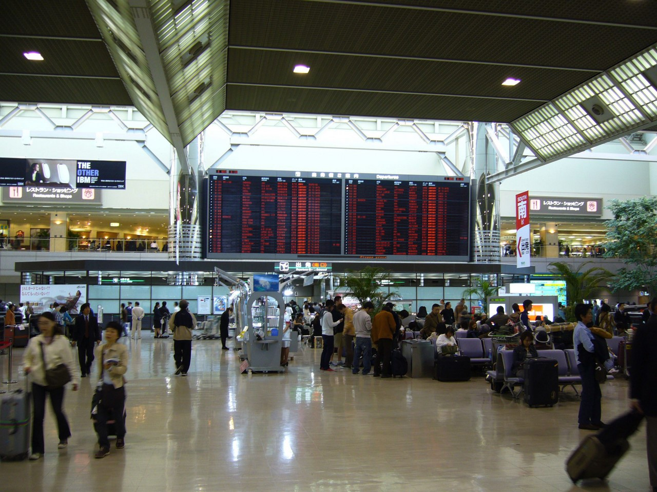How to use Japan Rail Pass to its maximum! The keys to find the right duration and type.