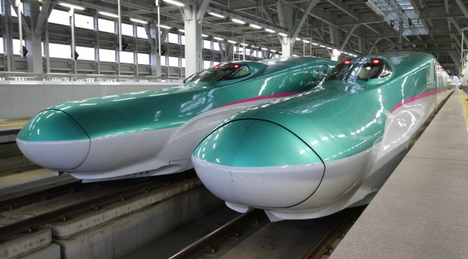 Compare Japan Rail Pass and regular fare. Which one has a greater value or cheap?