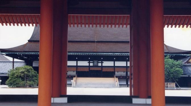West Japan (Kyoto, Hiroshima and Kyushu) 7 days sample itinerary by Japan Rail Pass 7 days